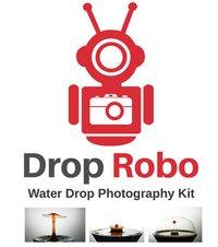 Water Drop Photography Kit