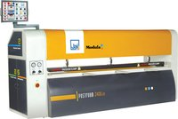 Post Forming Machine (J-5100)