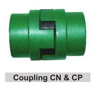Cn Cp Metal Couplings