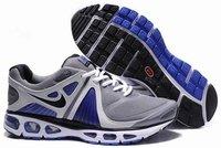 Air Max Mens Shoes