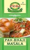 Pav-Bhaji Masala Powder