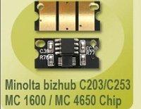 Toner Cartridge Chip for (Samsung ML-2150D8)