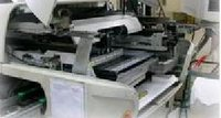 Toner Cartridge Chip for (Samsung ML-2250D5) Laser Printer