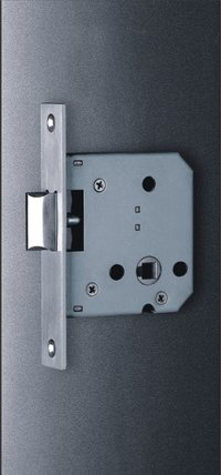 Latch Bolt Lock (A55zl)