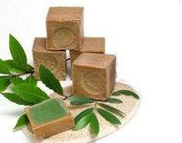 Aleppo Laurel Oil Soap