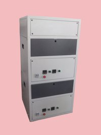 Uv Lamination Machines