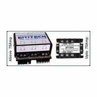 3ph SCR (Thyristor) Power Controller