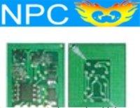 Toner Chip for Xerox