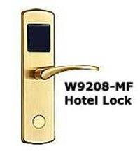 W9208-MF Hotel Lock