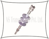 11 KV Polymer Pin Insulator 340 CD