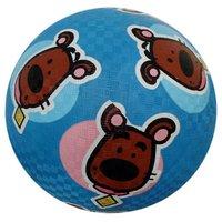 Playground Ball (Hd-P104)