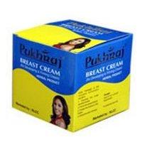 Boobs Cream