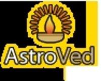 Premium Astrology Services