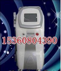 E-Light Hair Removal Machine
