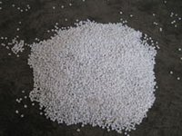 Pet Resin (Bottle Grade)