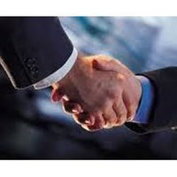 Company Formation And Registration Services