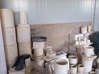 Ceramics Alumina