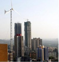 Towers For Wind Mill, Wireless,Wifi Antena