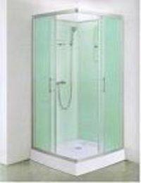 Shower Room Tr-708