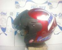 Onus -5 Motorcycle Helmet