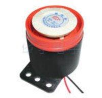 High Decibel Warning Alarm Buzzer