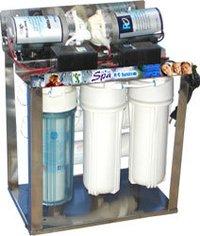 Domestic Ro System Wm 105