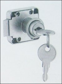 Mp 380 Latch Lock
