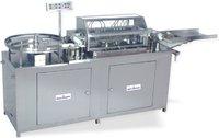 Pharma Vial Washing Machine