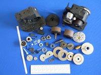Textile Machines Spare Parts