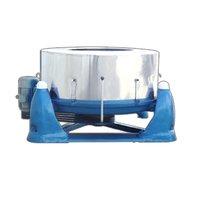 75x Series Dewatering Machine
