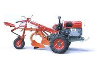 Walking Tractor GN-151