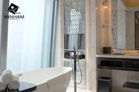 Waterproof Bathroom Tv With Mirror
