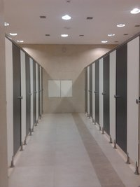 Bathroom Partitions Pune toilet partitions suppliers, manufacturers & dealers in pune