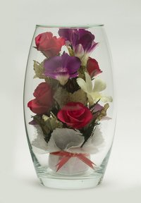 Natural Dried Flower