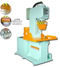 Splitting Machine SY-S90