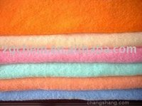 Hot Brand Dyes