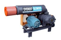 High Pressure Air Blower/Compressors