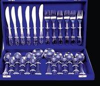 Spoon Gift Set