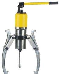 Inner Wheel Hydraulic Bearing Puller