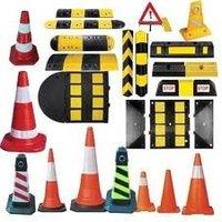 Road Traffic Equipments