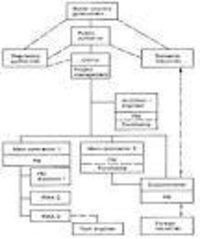Project Handling Management