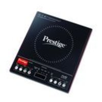 Induction Cooktops (Prestige)
