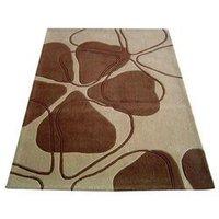 Designer Acrylic Carpet