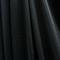 40d Chiffon Fabric