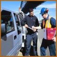 Dangerous Goods - International Shipping Service
