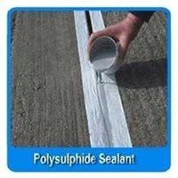 Polysulphide Sealants