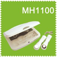 Beauty Salon Equipment (MH1100)