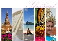 Thailand Tours Package