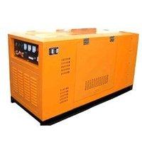 Diesel Generator Hiring Services