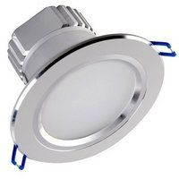 12w Led Down Lights Fixtures